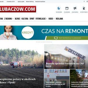 elubaczow.pl