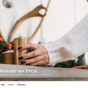 sposobynazycie.pl