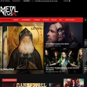metalnews.pl